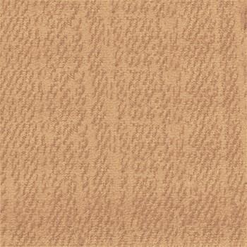 Amigo - Křeslo (bella 424)