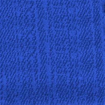 Amigo - Křeslo (bella 432)
