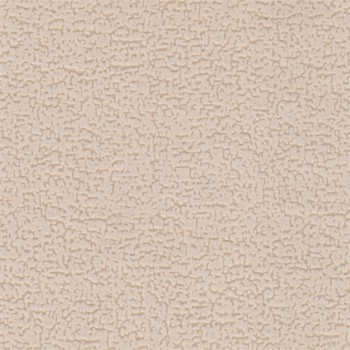 Amigo - Křeslo (magic home penta 03 beige)