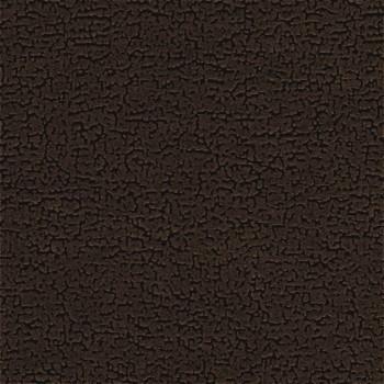 Amigo - Křeslo (magic home penta 07 brown)
