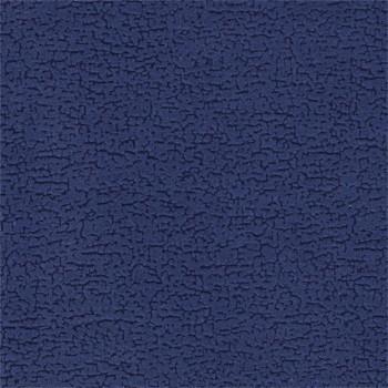 Amigo - Křeslo (magic home penta 15 navy blue)
