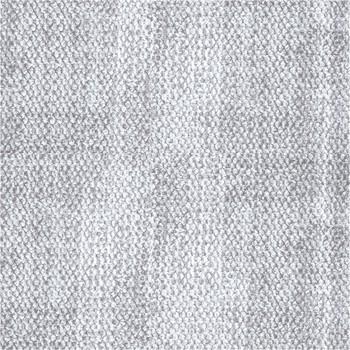 Amigo - Křeslo (milton 14)