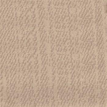 Amigo - Levý roh (bella 421)