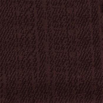 Amigo - Levý roh, mini (bella 423)