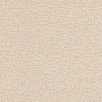Amigo - Levý roh, mini (magic home penta 02 cream)