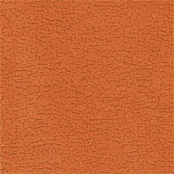 Amigo - Levý roh, mini (magic home penta 11 orange)