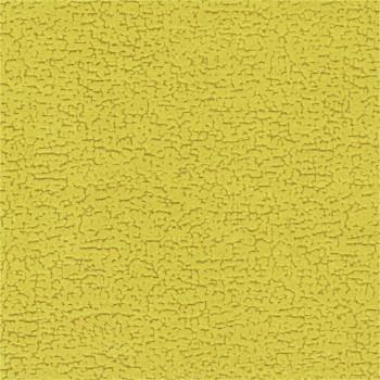 Amigo - Levý roh, mini (magic home penta 12 yellow)