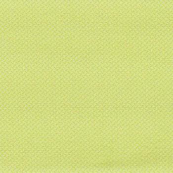 Amigo - Taburet (bella 4)