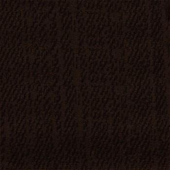 Amigo - Taburet (bella 427)