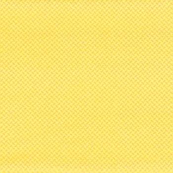 Amigo - Taburet (bella 5)