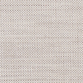 Amigo - Taburet (magic home mont blanc 01 light beige)