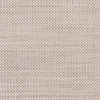 Amigo - Taburet (magic home mont blanc 02 sand)