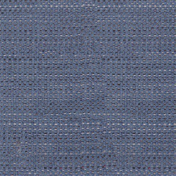 Amigo - Taburet (magic home mont blanc 09 navy blue)