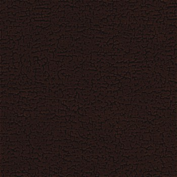Amigo - Taburet (magic home penta 08 chocolate)
