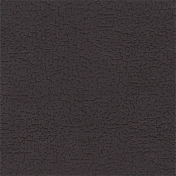 Amigo - Taburet (magic home penta 18 dark grey)
