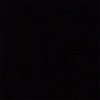 Amigo - Taburet (magic home penta 20 black)