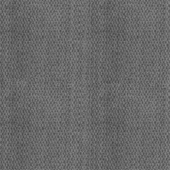 Amigo - Taburet (milton 15)