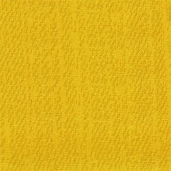 Amigo - Trojsedák (bella 428)