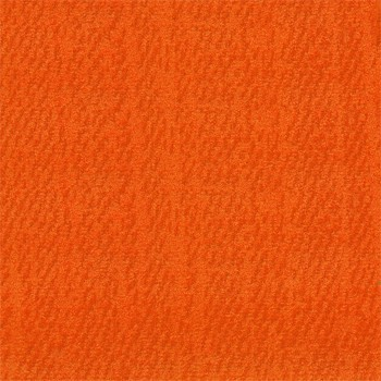 Amigo - Trojsedák (bella 429)