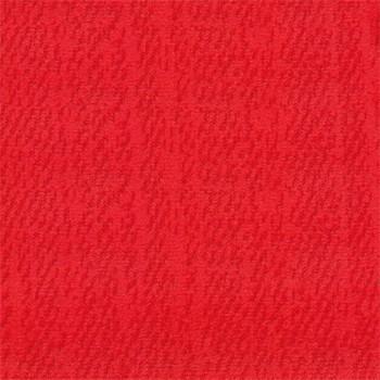 Amigo - Trojsedák (bella 430)