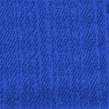 Amigo - Trojsedák (bella 432)