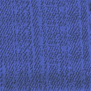 Amigo - Trojsedák (bella 433)