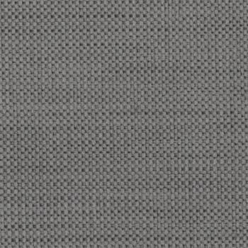 Amigo - Trojsedák (magic home mont blanc 11 light grey)