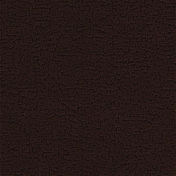 Amigo - Trojsedák (magic home penta 08 chocolate)