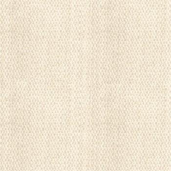 Amigo - Trojsedák (milton 01)
