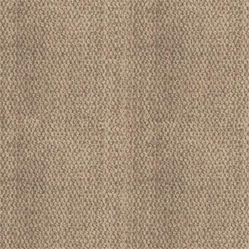 Amigo - Trojsedák (milton 04)