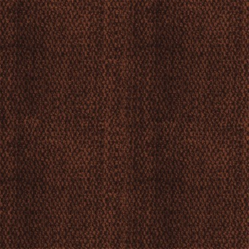 Amigo - Trojsedák (milton 05)