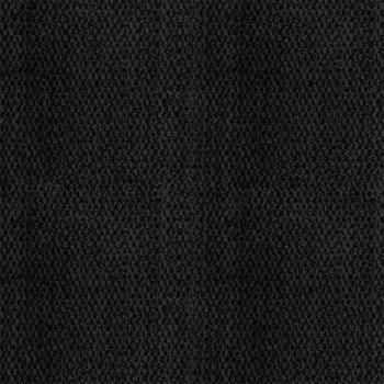 Amigo - Trojsedák (milton 16)