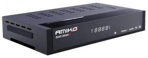 Amiko SHD-8550 IR ROZBALENO