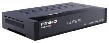 Amiko SHD-8550 IR