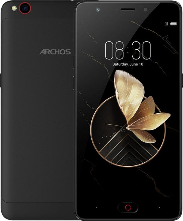 Android ARCHOS Diamond Gamma 32GB