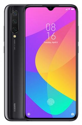 Android Mobilní telefon Xiaomi Mi 9 LITE 6GB/64GB, šedá