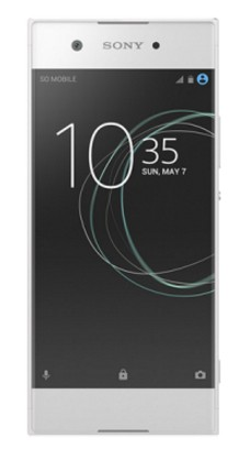 Android Sony Xperia XA1 G3121 White