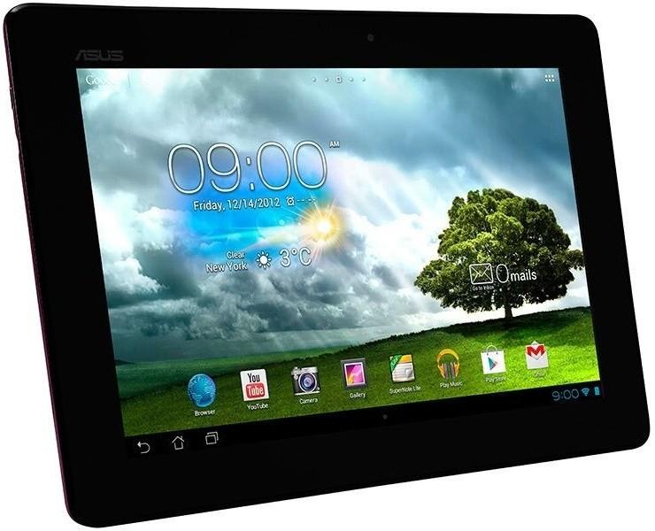 Android tablet ASUS MeMO Pad FHD 10 (ME302KL-1B011A) modrý