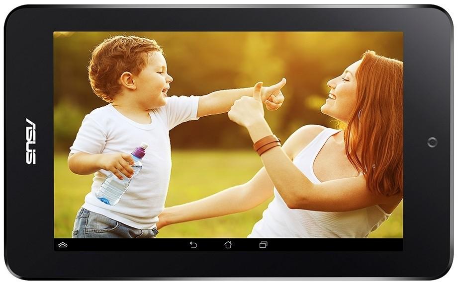 Android tablet ASUS MeMO Pad HD 7 (ME173X-1A083A) bílý