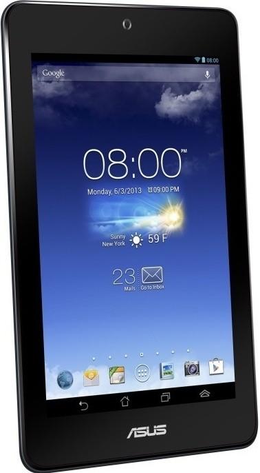 Android tablet ASUS MeMO Pad HD 7 (ME173X-1B013A) modrý