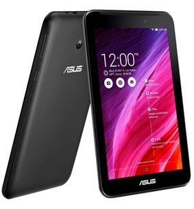 Android tablet ASUS MeMO Pad (ME70CX-1A010A) černý