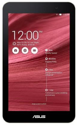 Android tablet Asus MemoPad ME176CX