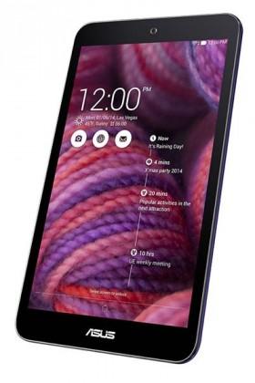 Android tablet Asus MemoPad ME181CX-1F016A