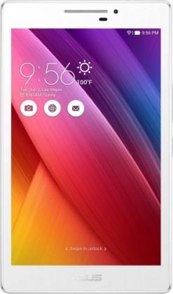 Android tablet ASUS ZenPad 7 (Z370C) 16GB WiFi bílý (Z370C-1B039A)