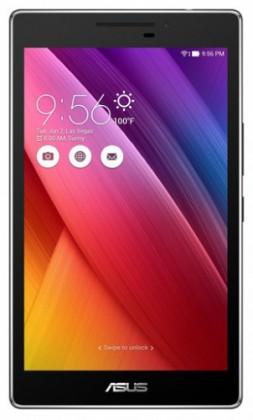 Android tablet ASUS ZenPad 7 (Z370C) 16GB WiFi černý + Power case (Z370C-1A045A)