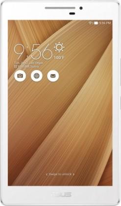Android tablet ASUS ZenPad 7 (Z370C) 16GB WiFi šedý (Z370C-1L042A)