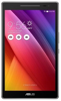 Android tablet ASUS ZenPad 8 (Z380C) 16GB WiFi černý + Power case (Z380C-1A053A)