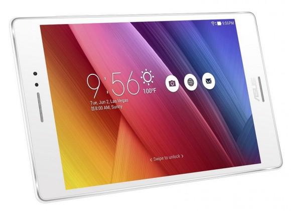 Android tablet ASUS ZENPAD C 7.0 Z170C-1B019A Bíla