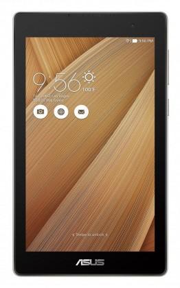 Android tablet ASUS ZenPad C 7 (Z170C) 16GB WiFi šedý (Z170C-1L029A)