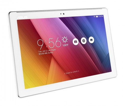 Android tablet Asus ZenPad Z300M-6B038A